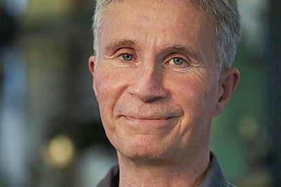 Lars-Olov Lindgren
