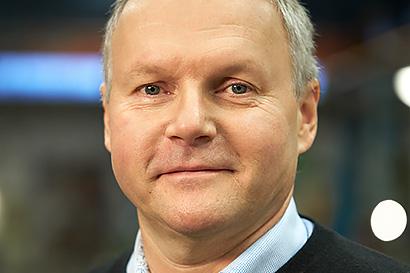 Rolf Brunnström