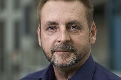 Peter Fahlen