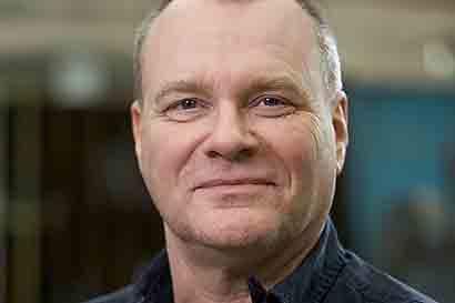 Åke Andersson